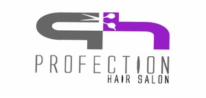 Profection Hair Salon