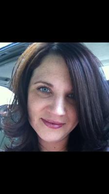 Lori Caldwell